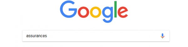 imge-google-assureur